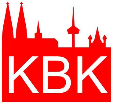 Kbk Köln kaufmännisches berufsförderungswerk köln e v leuchtpistolens