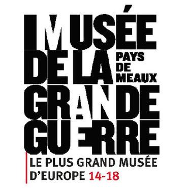 Image, Musée de la grande guerre_Twitter.