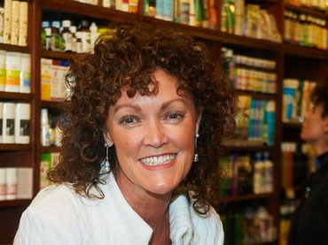 Karen Hummer, CNC - Owner