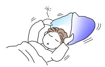 マイドーム mydome 安眠 快眠 花粉 ハウスダスト 寝室 呼気 寝息 スチーム効果 保温 保湿 風邪