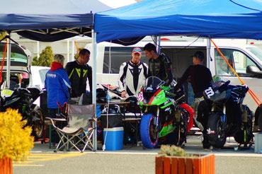 YaKa-Racing