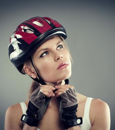 Zubehör für Ihr R Raymon jetzt in der e-motion e-Bike Welt Hanau kaufen