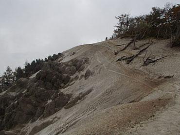 日向山 登山 ガイド