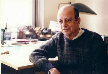 Guillermo Guerrero