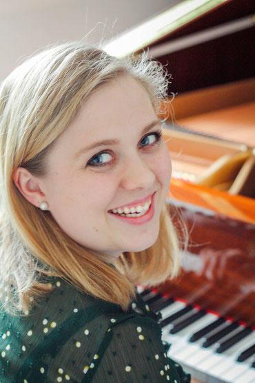 Klavierunterricht in München-Ost, Berg am Laim, Truderin, Haar, Au, Giesing, Haidhausen, Messestadt