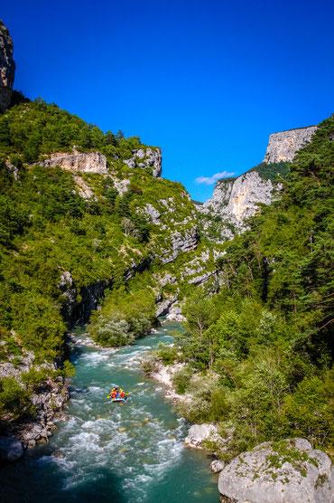 Rafting Verdon, verdon rafting, rafting gorges du verdon, gorges verdon rafting, castellane rafting, rafting castellane, rafting provence, rafting alpes sud, rafting cote azur, rafting moustiers sainte marie, rafting canyon verdon