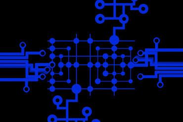 presentiert ein Abschnitt PCB Layout, PCB Design