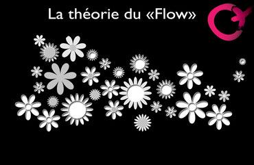 la théorie du flow