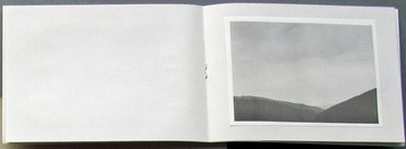 ColleXtion; Guy Schraenen éditeur, 1975-1977