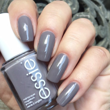 swatch essie chinchilly