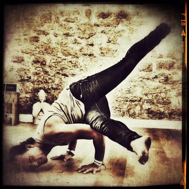 power yoga paris yin yoga paris  waite yogapower