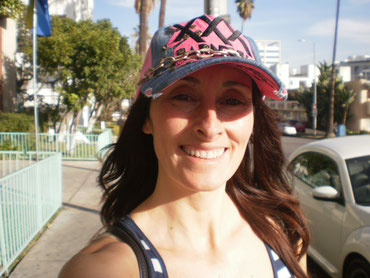 Mª Esther Cortavitarte. Yoga Hatha Sivananda, Yoga Prenatal, postnatal y Yoga para niños y familias
