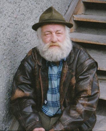 Chäpp Schmuckli
