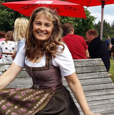 Maria Spitzwieser, Tourismusverband Entdeckerviertel