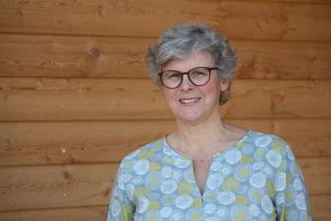 Anne Timmers | Psychotherapie | Klangmassage | Steinfurt