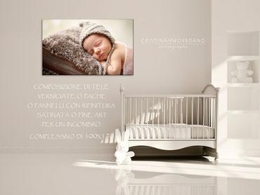 Fotografa di matrimoni, gravidanze, neonati, bambini e famiglie