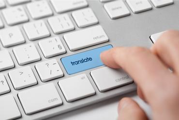 traduction automatique, post-édition, traducteur humain, quel avenir pour le traducteur humain ?