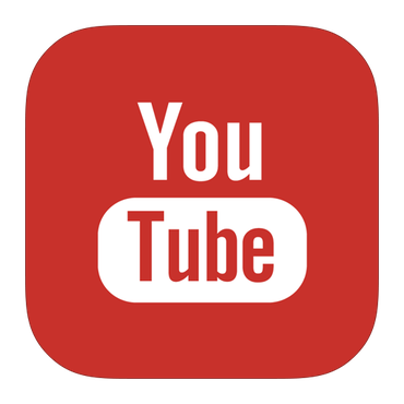 YouTube vorteile Videos posten, Youtube marketing, Mit Youtube Geld verdienen, Fix-Text.de, Fix-Text Itzehoe, YouTube logo, Videos bei Youtube hochladen,