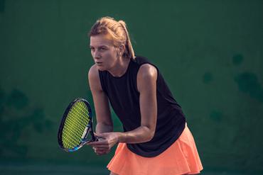 tennis holidays fuerteventura