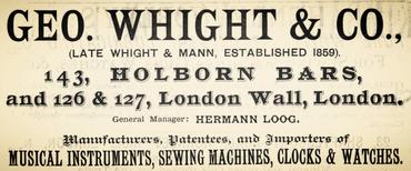 January 1888