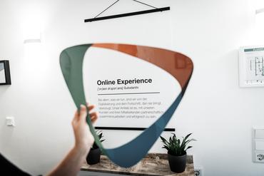 Jobs Online Marketing