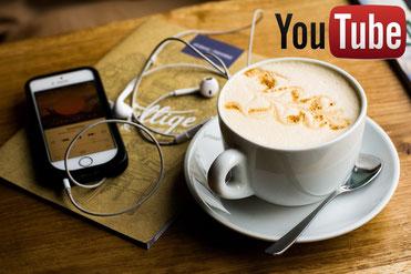 Kinder, Strohhalme, Blog, Youtube, Eltern, Familie, Lifestyle, Bewusstsein, Umwelt, Zukunft Kinder