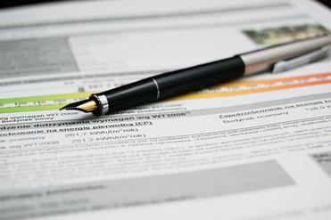Energieausweis erstellen lassen? Immobilien-Jost erstellt Ihnen günstig einen Energieausweis