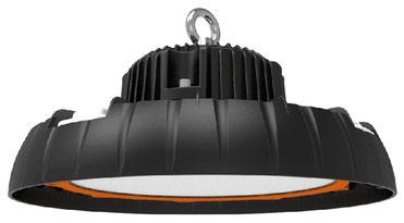 UFO LED Hallenstrahler