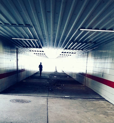 Einvernehmliche Wahrheit, Alles außer Binnenschifffahrt, Anne Büttner, Autorin Anne Büttner, Kurzgeschichten, Literatur Berlin, Literatur Erfurt, Literaturblog, Wordever