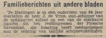 Provinciale Drentsche en Asser Courant 21-03-1942