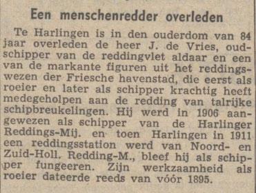 Nieuwsblad van het Noorden 20-03-1942