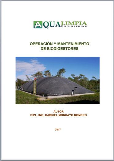 OPERACION Y MANTENIMIENTO DE BIODIGESTORES.PDF