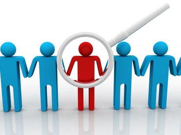 Generación de Prospectos ARNI Consulting Group