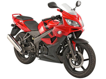 Kymco Service Repair Manuals And Wiring Diagrams Motorcyclemanuals Info