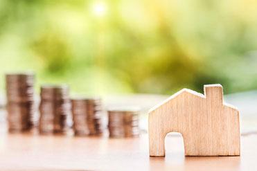 Immobilienbewertung und Immobilienschätzung - Immobewertung Hauri GmbH Biberist