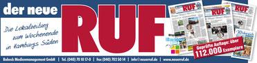Ausgabe 14 / 2014 Harburg