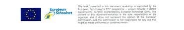 EC-Disclaimer