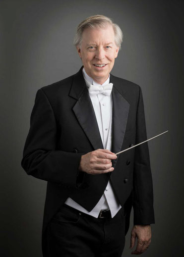 Professor Martin Hearne