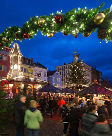 worms-christmas-market