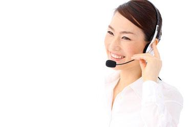 Skype・電話カウンセリング