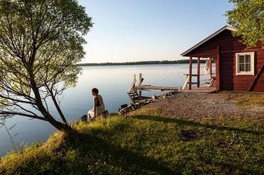 Photo: Hannu Holopainen