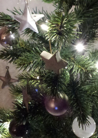 Bild_Weihnachten_2014
