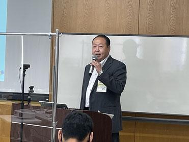 北海道ガス株式会社 企業紹介