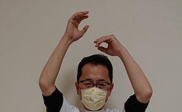 しんそう福井武生の検査