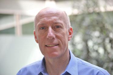 Sport-Heilpraktiker,Martin Nienhaus,Düsseldorf