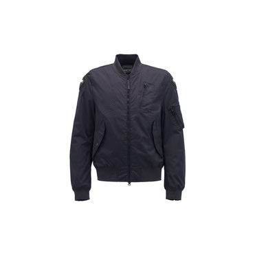 Blauer Hi.Tech MAVERICK BLUE Jacket