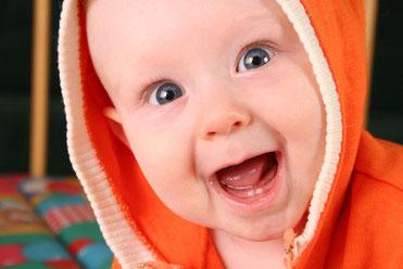 Kinderzahnbehandlung, Zahnarztpraxis Dr. Wickop-Karber, Vallendar