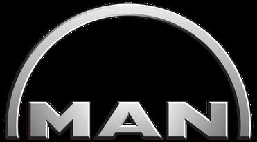 Mit Klick auf das Logo gelangen Sie auf die Seite unseres Kooperationspartners MAN. Ansprechparner dort ist Herr Johannes Meier.
