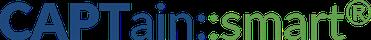CAPTain::smart®; Der CAPTain Test® für den Spezial-Einsatz; Auswertung spezifischer Fragestellungen; Vorbereitung, Durchführung, Transfersicherung von Coachings, Trainings; Führung, Konflikt, Kommunikation, Selbstorganisation, Team, Talente