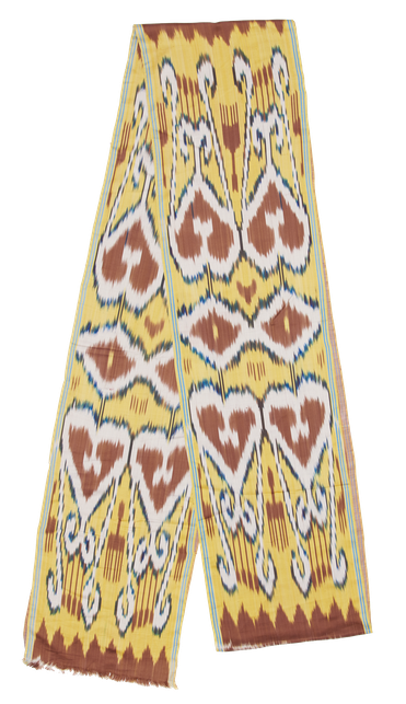 Kelim Teppich. Zürich. Ikat-silk, soie, textile antique. antique and nomad rug. tapis et kilims nomades, Zurich Suisse, www.kilimmesoftly.ch.
